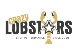 Crazy Lobstars